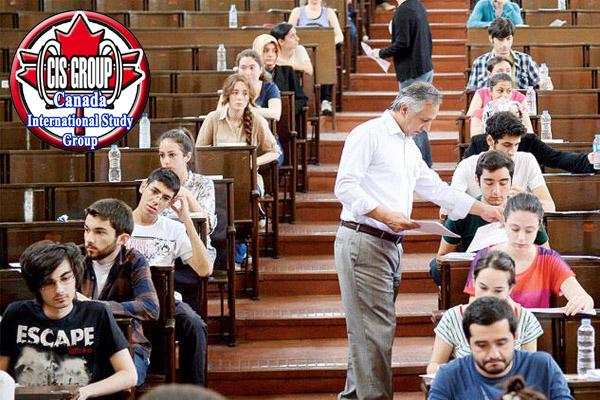 آموزش عالی کشور مجارستان